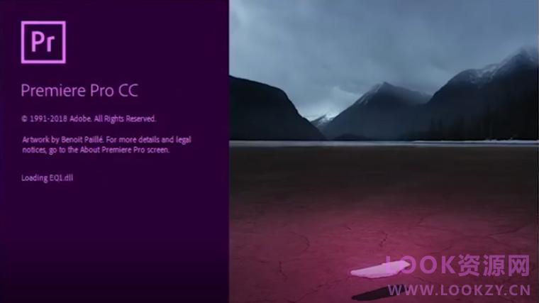 Adobe Premiere Pro CC v2019 新功能预览介绍PR CC 2019即将来临
