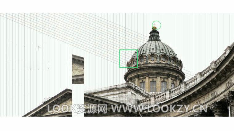 图像扫描三维建模生成软件Agisoft Photoscan Professional v1.4.4