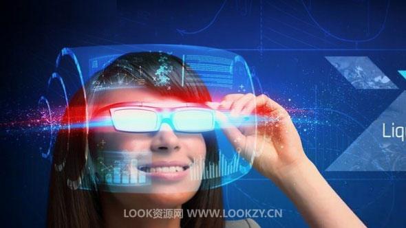 C4D插件-C4D VR虚拟现实全景渲染插件汉化版Cineversity CV-VRCAM 1.50 WIN/MAC