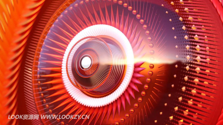 Maxon发布Cinema 4D R21 新功能软件发布介绍