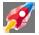 LOOK资源网-为梦想一起加速!LOOKZY.CN
